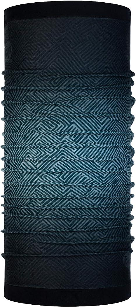 Buff wool schals /& multifunktionst/ücher schlauchschal neu