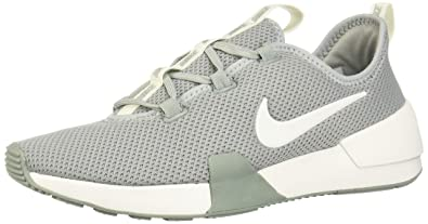 pretty nice 5397e e6e41 Nike W Ashin Modern, Chaussures de Running Compétition Femme, Multicolore  (Light Pumice