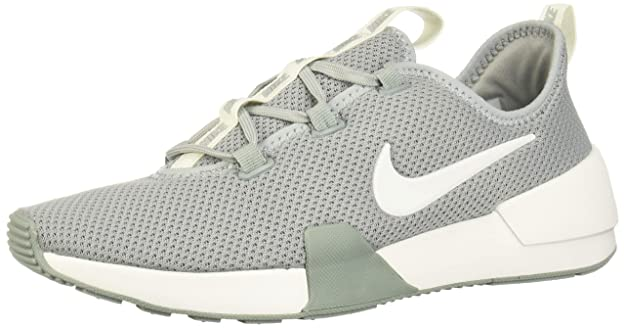 official store picked up best price Nike Damen W Ashin Modern Sneakers