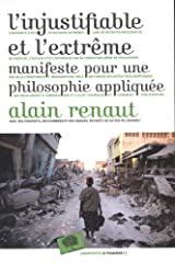Petit précis de remise à niveau sur l'histoire africaine à l'usage du président Sarkozy - Terra-HN