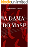 A Dama do MASP