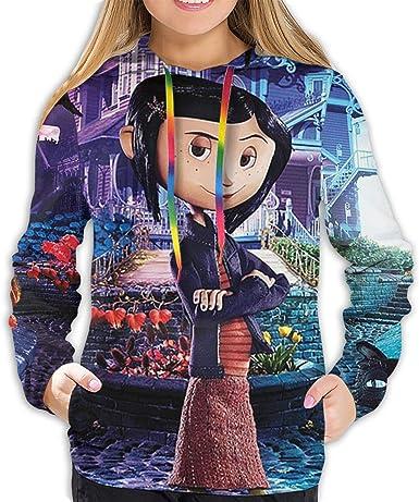 Cora-Line Hoodies Women's Fashion Warm Pocket Pullover Sweatshirt at Amazon  Women's Clothing store