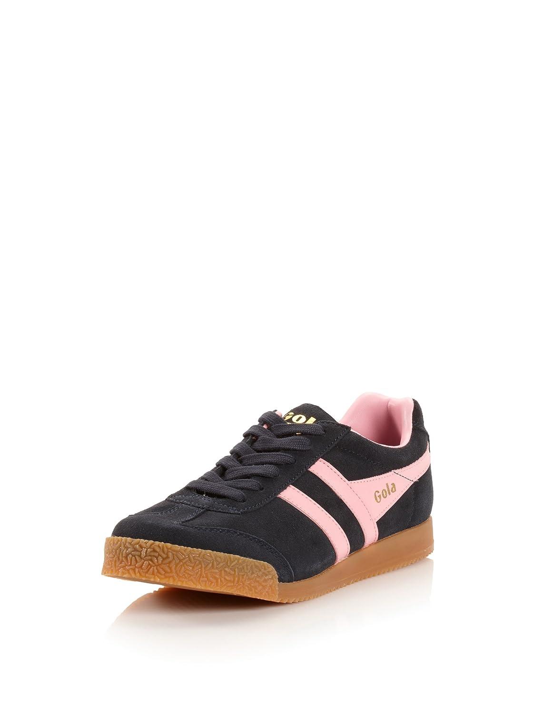 Buy Gola Women's Harrier Sneaker at