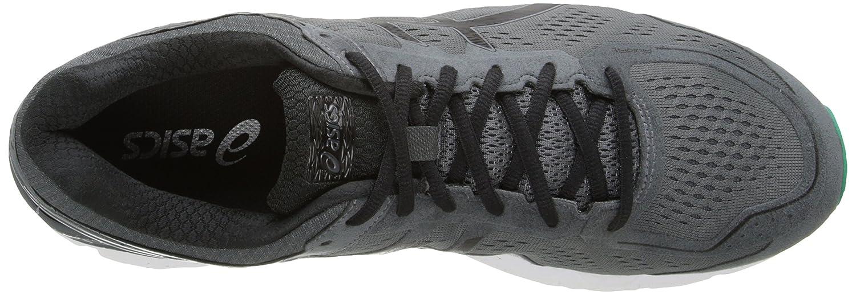 Asics Chaussures De Course La Taille Des Hommes Kayano 9 1TgSXd