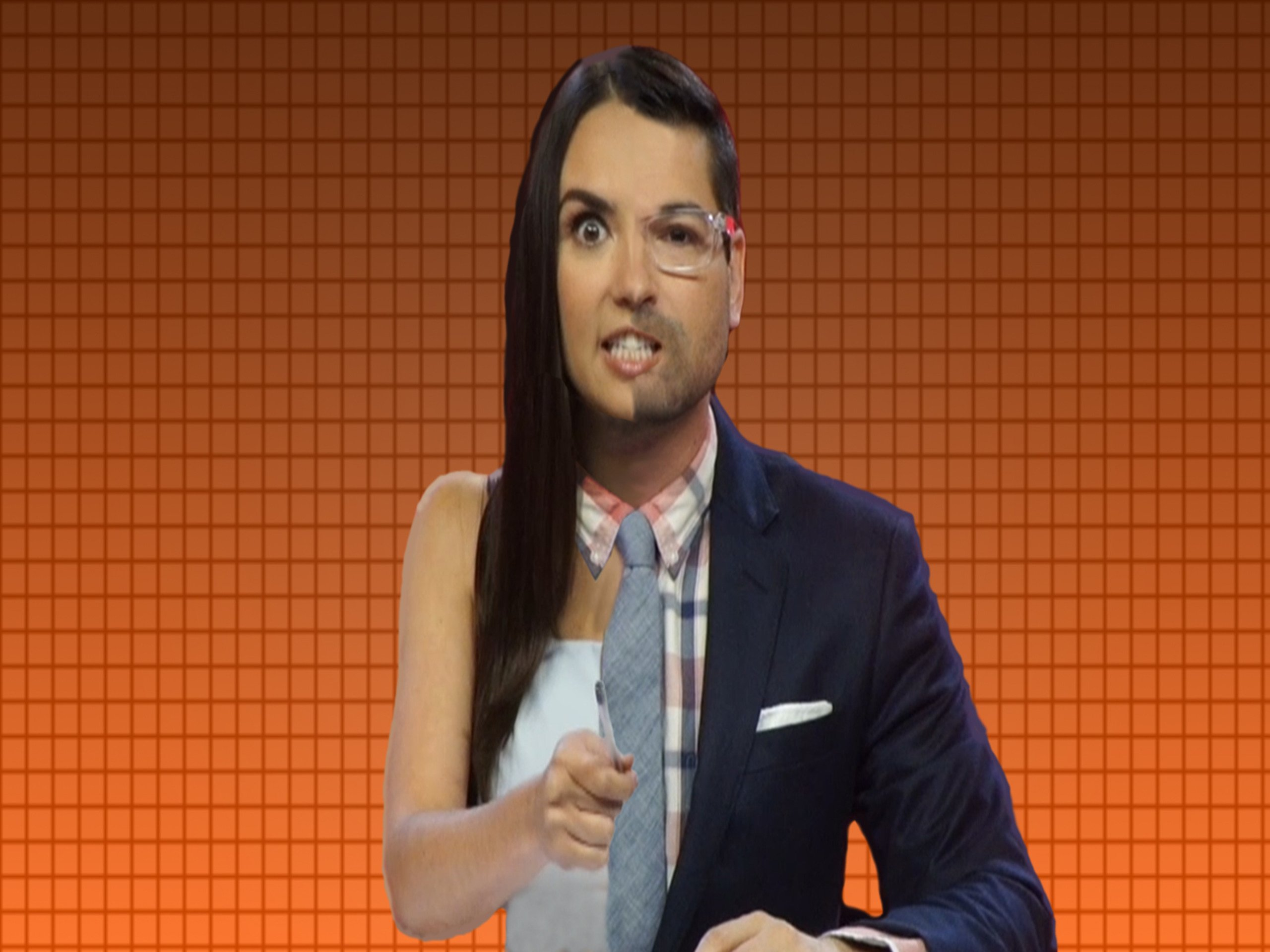 Watch Whats News? - Season 1 | Prime Video