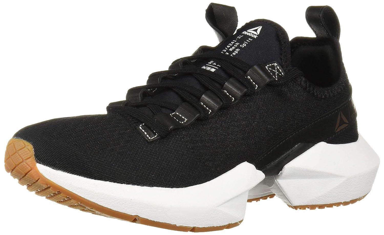 d03407293d Amazon.com   Reebok Men's Sole Fury Lux Running Shoe   Running