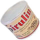 Barquillos Chocolate Pirulin, Caja 6 latas de 300gr. Lata Barquillas Pirulin