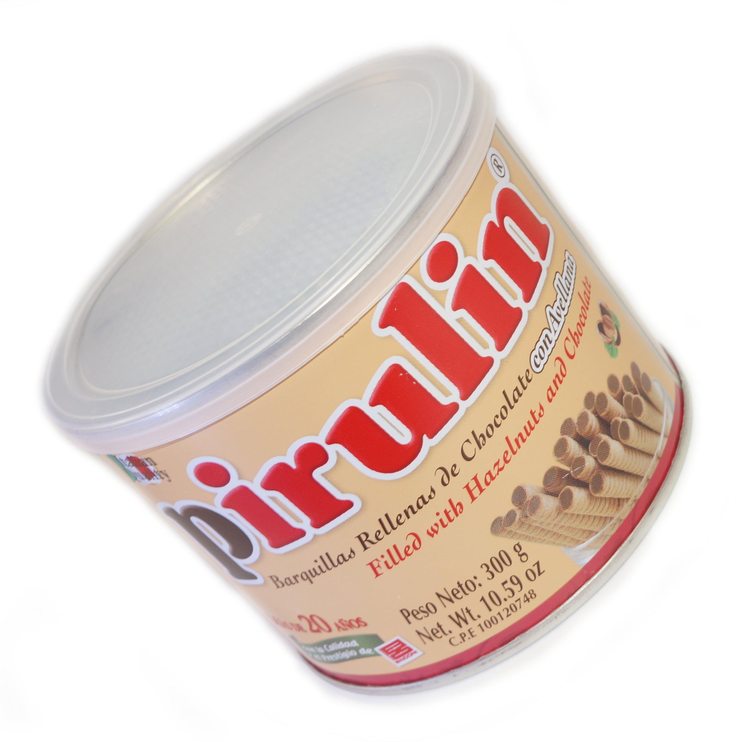 Pirulin (300g) ORIGINAL!