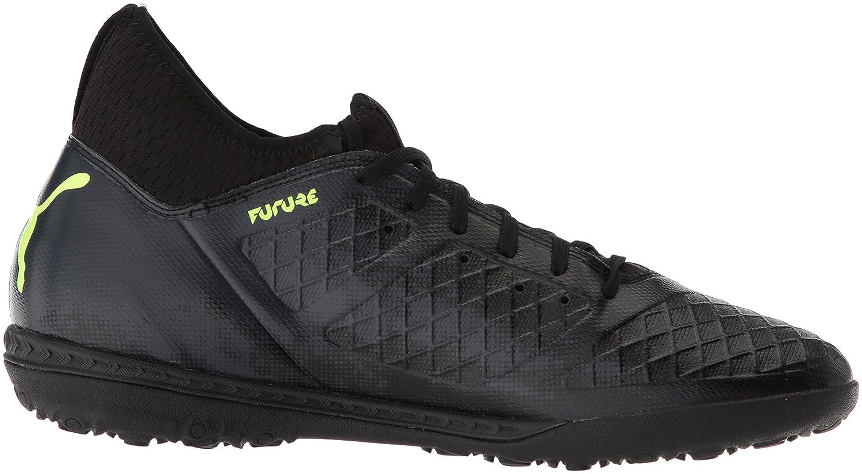 Puma Herren Zukunft 18,3 18,3 18,3 TT Schuhe 001f71