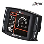 1. Bully Dog - 40420 - GT Platinum Diesel Diagnostic and Performance Tuner for 6.6 Duramax