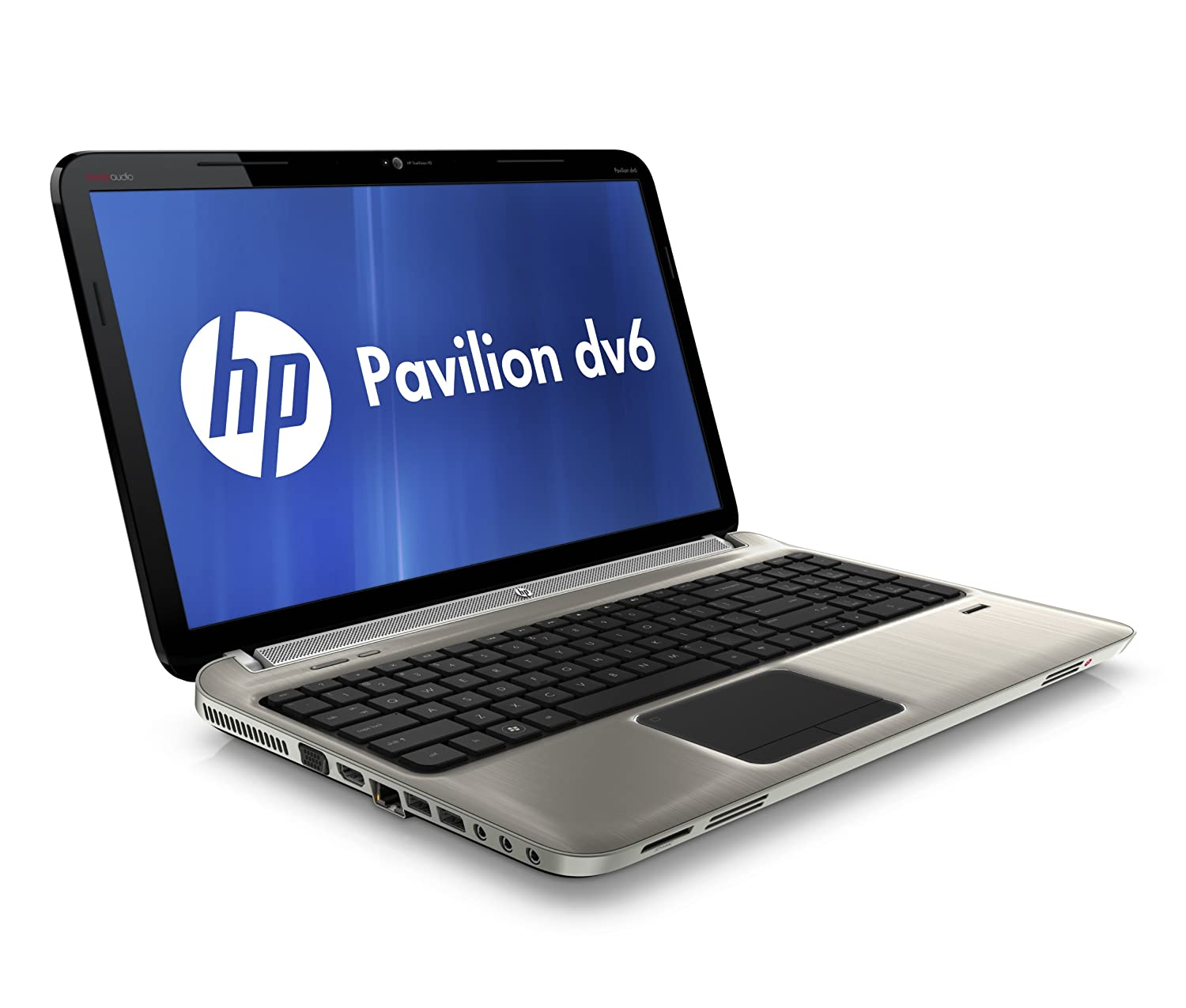 HP PAVILION ZV6179EA CARD-READER DRIVERS FOR WINDOWS DOWNLOAD
