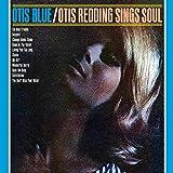 Otis Blue / Otis Redding Sings Soul