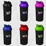We R Sports XPS2000 Protéines shaker bouteille