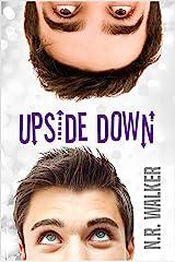 Upside Down (English Edition) Edición Kindle
