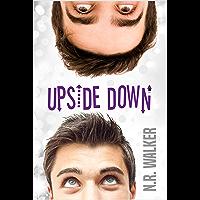 Upside Down (English Edition)