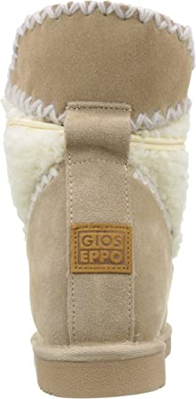 GIOSEPPO 46486, Botas de Nieve para Mujer