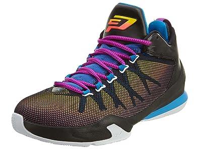 d39ac387136 Amazon.com | Jordan Cp3.VIII Ae Mens Style: 725173-064 Size: 12 ...