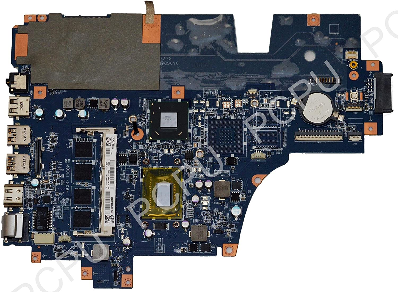 A1946148A Sony SVF15 SVF15AC1QL Laptop Motherboard w/Intel i7-3537U 2.0GHz CPU