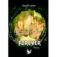Forever (French Edition) book cover