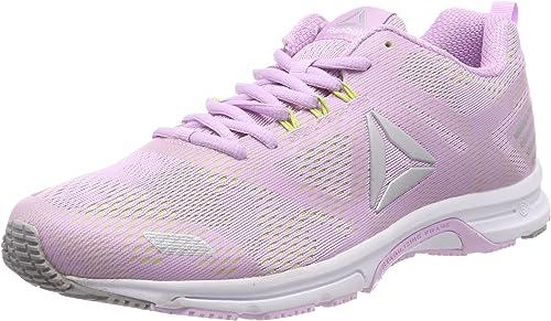Reebok Cn1968, Zapatillas de Running para Mujer, Rosa ...