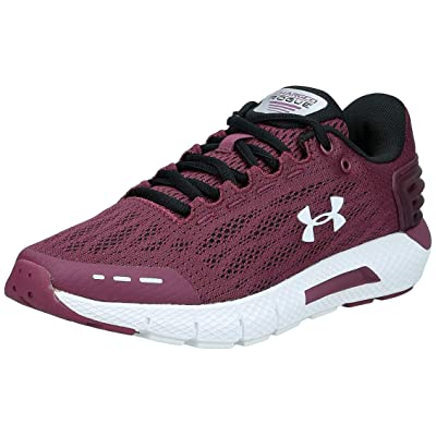 Under Armour Women's Charged Rogue Running Shoe | Road Running