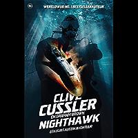 Nighthawk (De NUMA files Book 14)