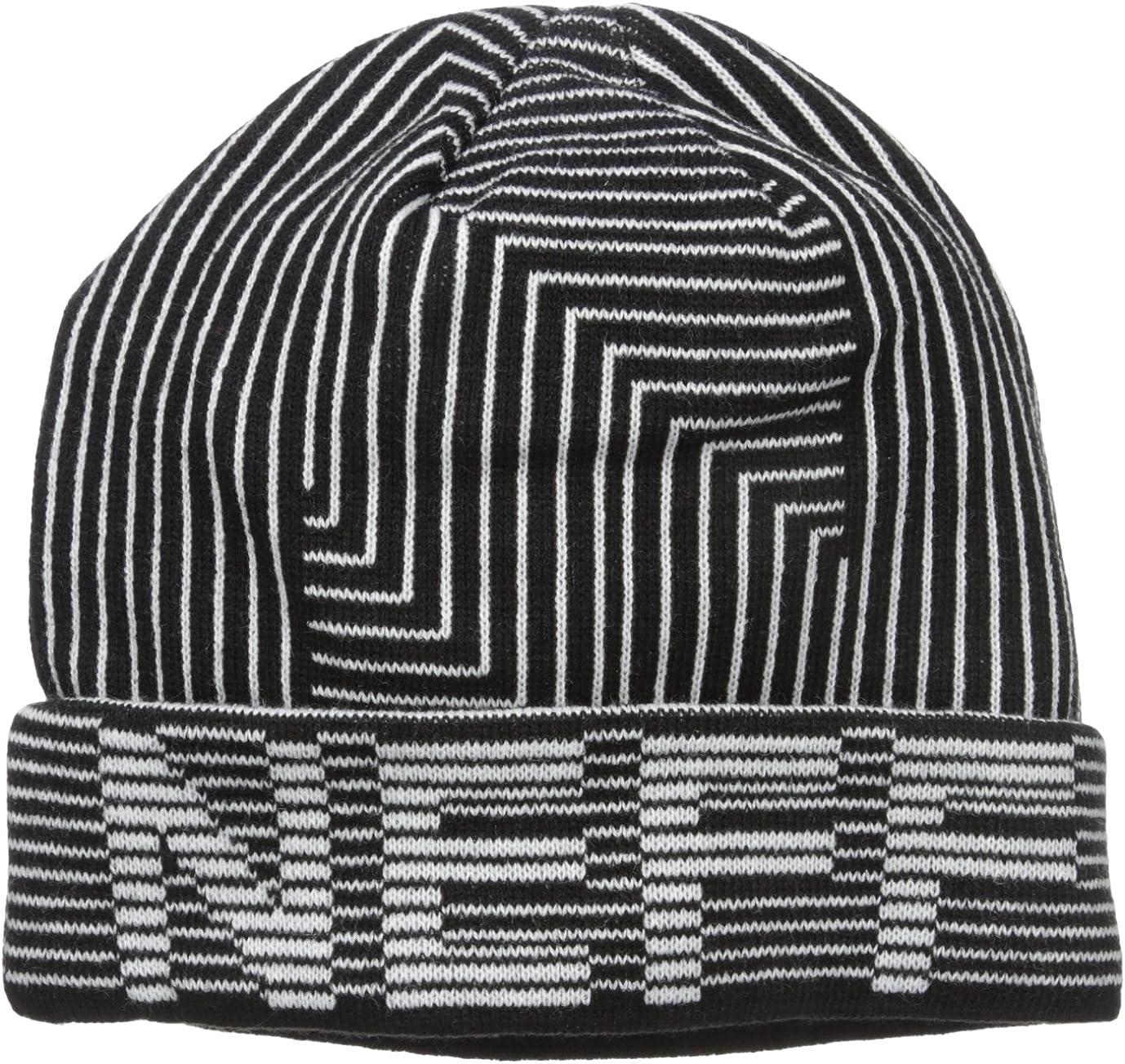 Thirdoone Unisex Leave Me Alone Im Thinking Sandwich Peak Baseball Cap Lightweight Sandwich Hat