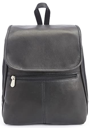 e882b65bcb85 Amazon.com  Royce Leather Luxury Tablet Ipad Travel Backpack Handcrafted in Colombian  Leather Laptop