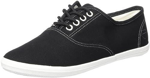 f70651b993250c Tamaris Damen 23609 Sneaker  Amazon.de  Schuhe   Handtaschen