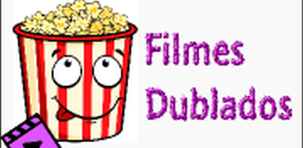 Filmes Dublados Gratis: Amazon.com.br: Amazon Appstore