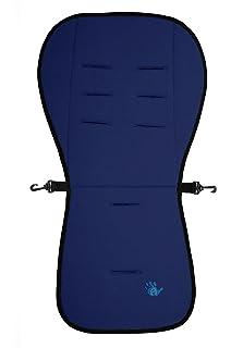 nikimotion NIK16-225-00001 Sicherheitsb/ügel zu Autofold Lite Buggy schwarz