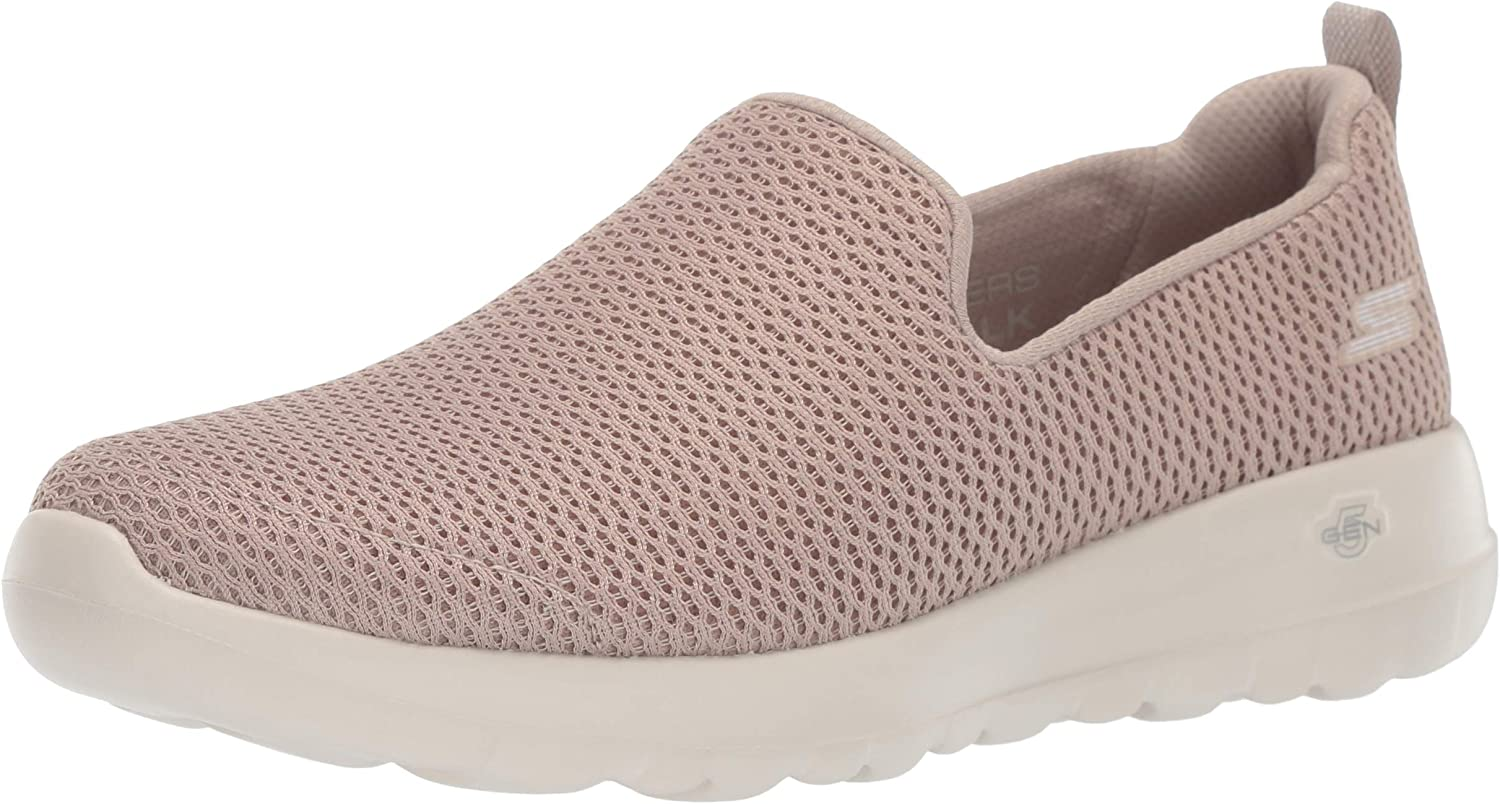 Amazon.com | Skechers Women's Go Walk Joy Walking Shoe | Shoes