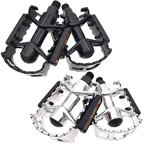 Bike Pedals High Performance Bicycle Pedals