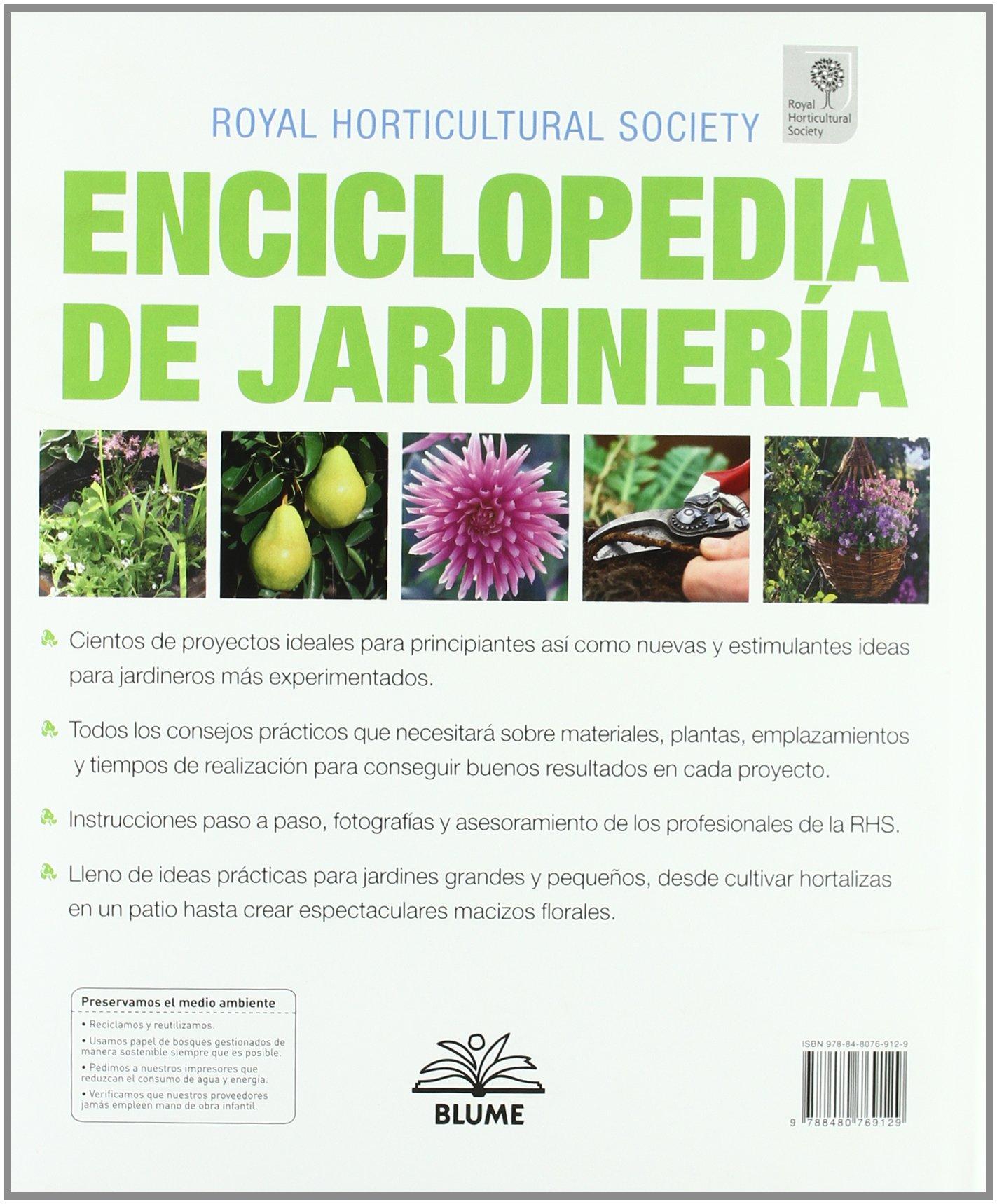 proyecto de jardineria proyecto jardinera creativa