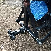 Kioti Cs2510 Tractor Reviews Gastronomia Y Viajes