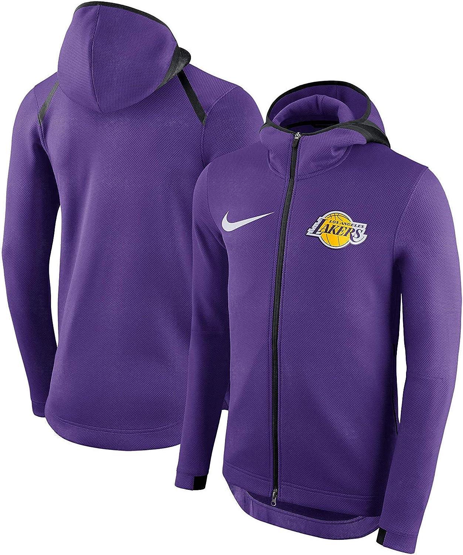 Amazon.com : LA Lakers 2018/19 Men's