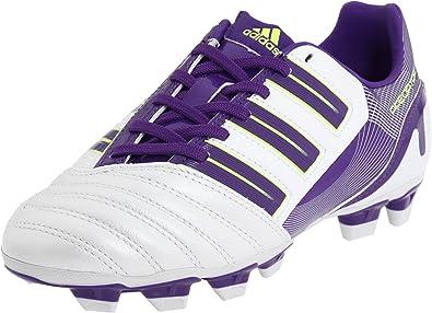uk availability 92d20 d5792 adidas PREDATOR Absolado TRX FG Soccer Cleat (Little Kid Big Kid),Predator