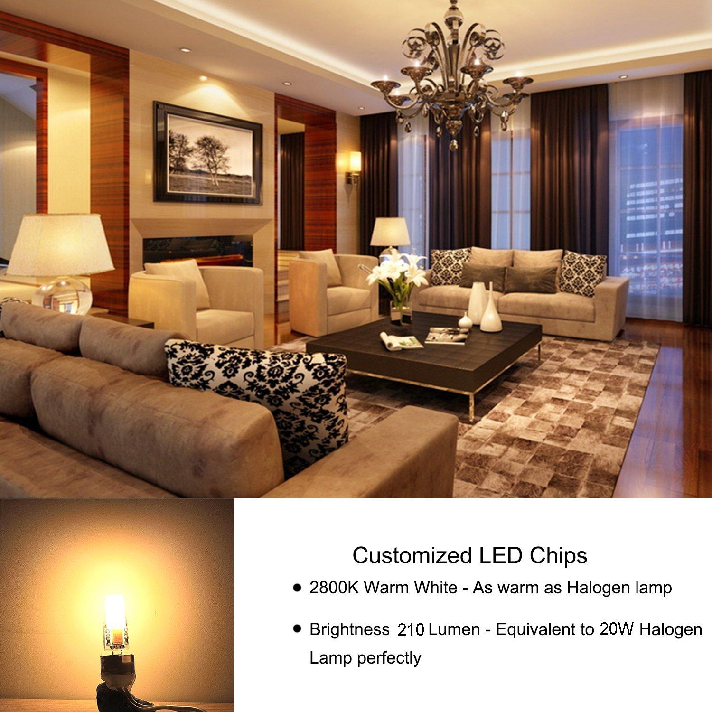 81kmd4eSWgL._SL1500_ Faszinierend 40 Watt Glühbirne Entspricht Energiesparlampe Dekorationen