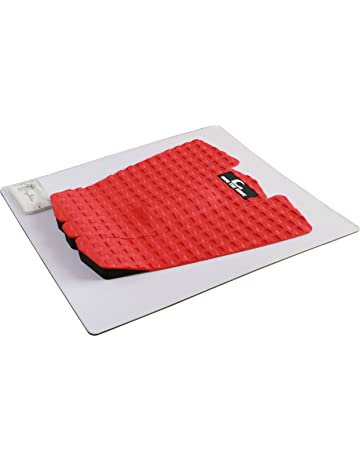 Own the Wave 3-PIECE Customisable Grip Pad with 3M Adhesive. Guaranteed to Stick