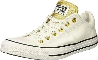 Star Madison Low Top Sneaker