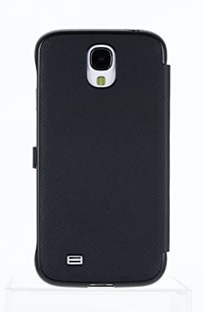 Amazon.com: AnyMode piel Folio Carcasa Funda Tipo ...