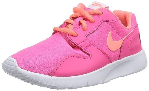 scarpe bambine femmine nike