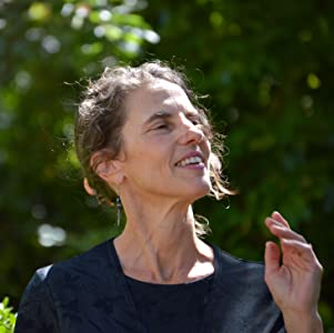 Audrey Kalman