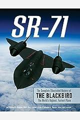 SR-71 Kindle Edition