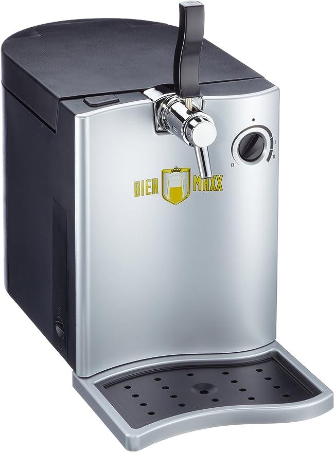 Zapfanlage Bière Maxx Système De Refroidissement sélecteur bière installation professionnelle NOUVEAU *
