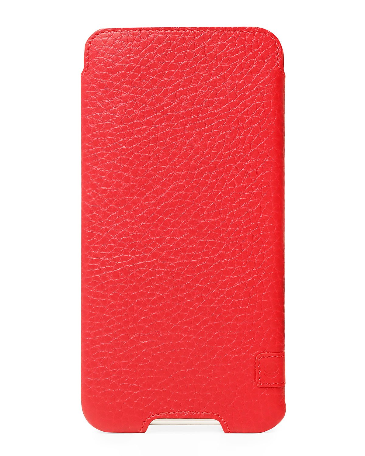 beyzacases iphone x  : Beyza Cases Zero a Thin Leather Sleeve Pouch Case for ...