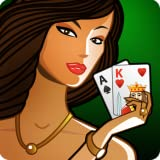 Texas Holdem Poker Online - Hold'em Poker Stars