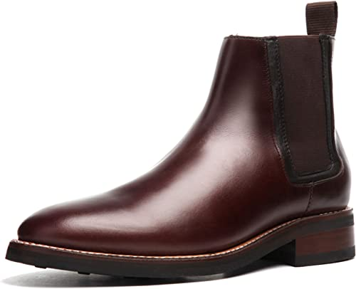 thursday boots store near me