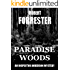 Paradise Woods (Inspector Anderson Mysteries Book 3)