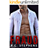 FRAUD: A Truth and Lies Novel